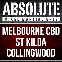 Absolute MMA Collingwood