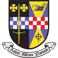 Saint Kilians