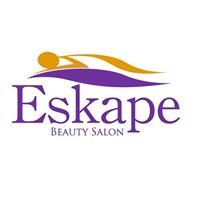 Eskape Beauty Salon