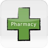 Greenes Pharmacy