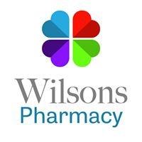 Wilson's Pharmacy