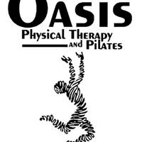 Oasis Physical Therapy
