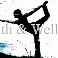 Ballybay Healing and Wellness