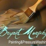 Bryant Murphy Painting & Pressure Washing