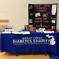 Great Lakes Diabetes Charity