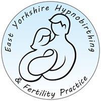 East Yorkshire HypnoBirthing & Fertility Practice