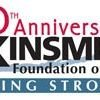 Kinsmen Foundation of BC - Going Strong