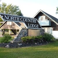 North Country Lodge