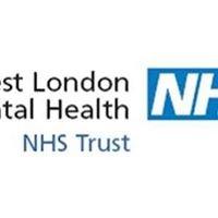 West London Mental Health Trust, St. Bernard's Hospital