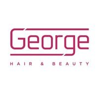 George Hair and Beauty