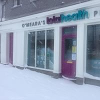 O'Meara's totalhealth Pharmacy