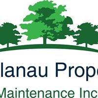 Leelanau Property Maintenance Inc.