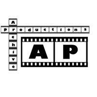 Archive Productions Inc.