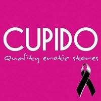 Cupido Shop
