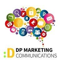 DP Marketing Communications Northampton