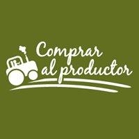 Comprar al productor