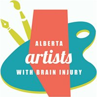 AABIS-Alberta Artists with Brain Injury Society