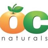 OC Naturals - Natural Health Vitamins Herbs Homeopathic