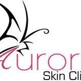 Aurora Skin Clinic