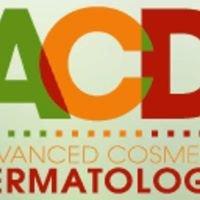 Advanced Cosmetic Dermatology