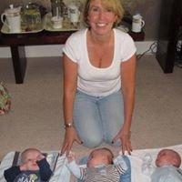 Beginnings Babies HypnoBirthing Baby Calm Glasgow