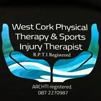 West Cork Physical Therapy & Sports Injury Clinic