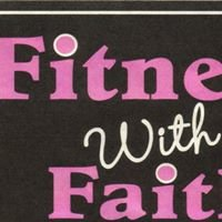 Fitness With Faith