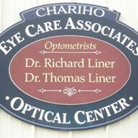 Chariho Eye Care Associates & Optical Center