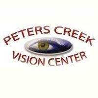 Peters Creek Vision Center