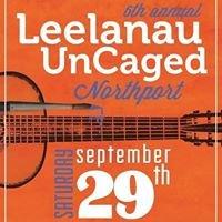 Leelanau UnCaged