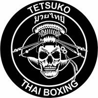 Tetsuko Thai Boxing & Thai-X-Training Gym