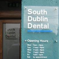 South Dublin Dental