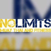 No Limits Combat Sports and Fitness