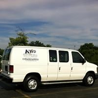 KWD Electric   Dutchess County Electrician