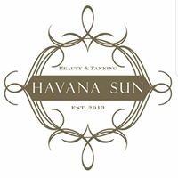Havana Sun Mullingar