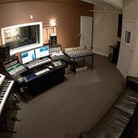 Pod Noise Studio