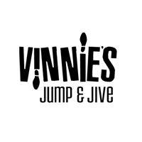Vinnie's Jump and Jive