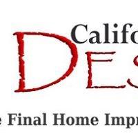 California Unique Designs