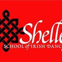 The Shelley School of Irish Dance