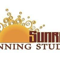 Sunrise Tanning-Studio Malahide
