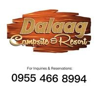 Dalaag Campsite & Resort