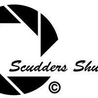 Scudders Shutter
