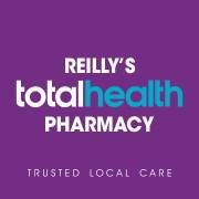 Reilly's totalhealth Pharmacy