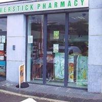 Riverstick Pharmacy, Riverstick, Co. Cork.
