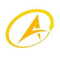 Aurum Process Technology