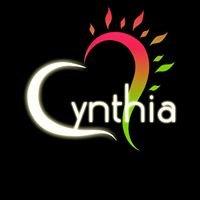 LOJA CYNTHIA