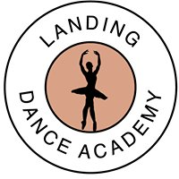 The Landing Dance Academy