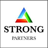 Strong Partners - Consultoria Empresarial