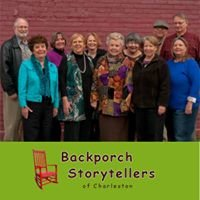 Backporch Storytellers