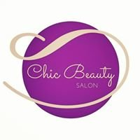 Chic Beauty Salon